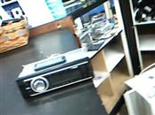 XD VISION Car Audio XD107